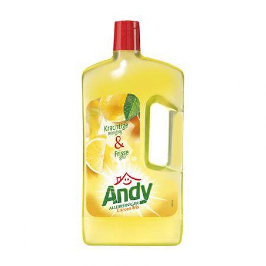 8712561817035_andy allesreiniger citroen 6x1l nl