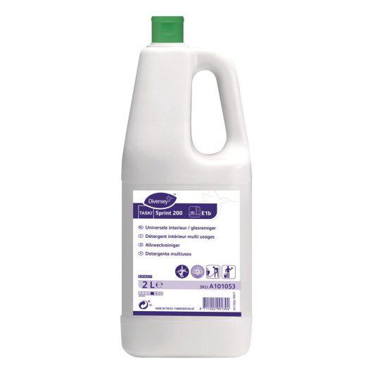 TASKI  - A101053 kopen bij Cleaning Store