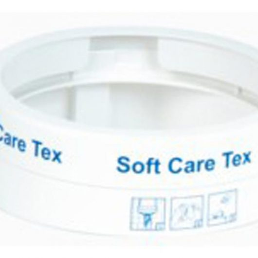 Soft Care  - A90570 kopen bij Cleaning Store