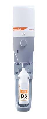 Diverflow MAIN ASSY LF RG BSP - 1212113 kopen bij Cleaning Store