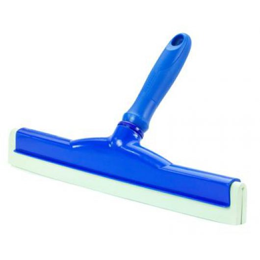 Hand Squeegee 1pc - 7522513 kopen bij Cleaning Store