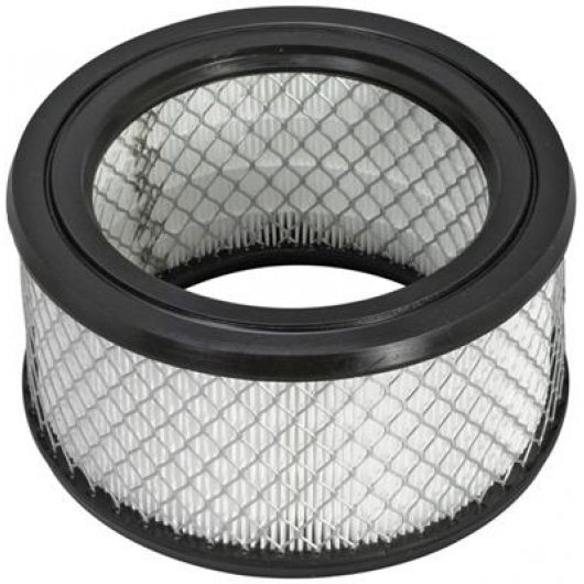 Optional microfilter (filter only) - 7514885 kopen bij Cleaning Store
