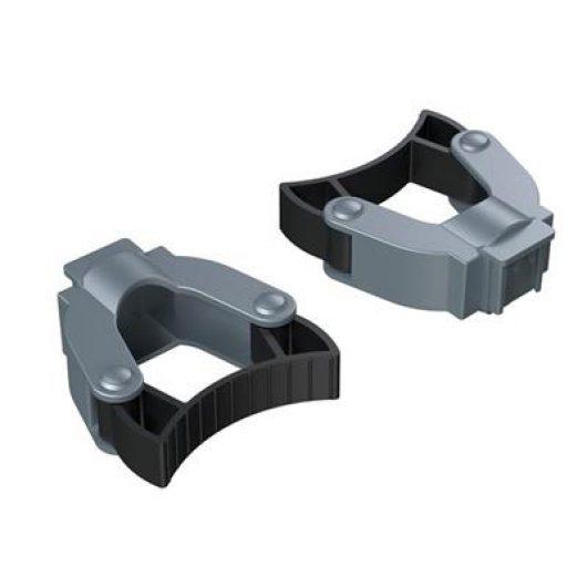 Protect FixT Handle Holder 1pc - D7524685 kopen bij Cleaning Store