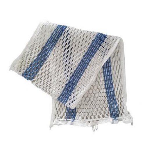 Protect Laundry Net 1pc - D7524689 kopen bij Cleaning Store