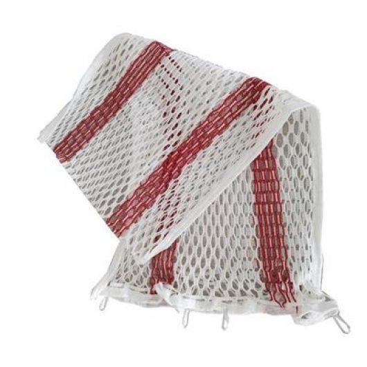 Protect Laundry Net 1pc - D7524690 kopen bij Cleaning Store