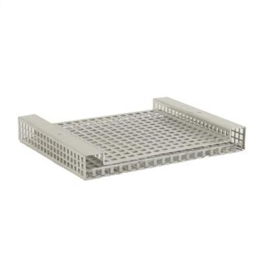Rack Monoplate Good Sense 1pc W207 - 7513696 kopen bij Cleaning Store