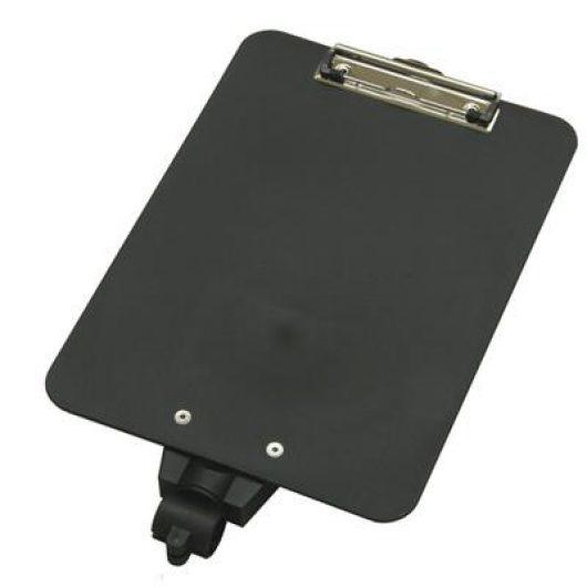 TASKI Document Holder 1pc W1 - 7517294 kopen bij Cleaning Store