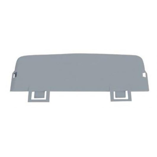 TASKI MicroEasy Cassette Tray 1pc W1 - 7516105 kopen bij Cleaning Store