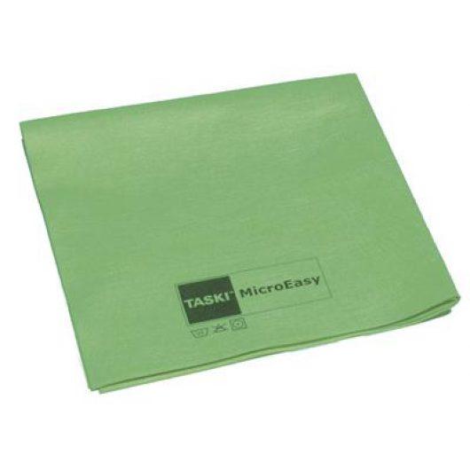 TASKI MicroEasy Green 5pc W1 - 7514577 kopen bij Cleaning Store