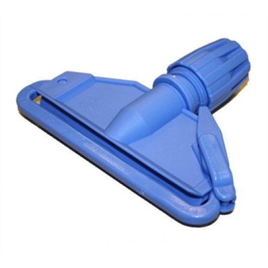 TASKI Mop Clamp 1pc - 7523099 kopen bij Cleaning Store