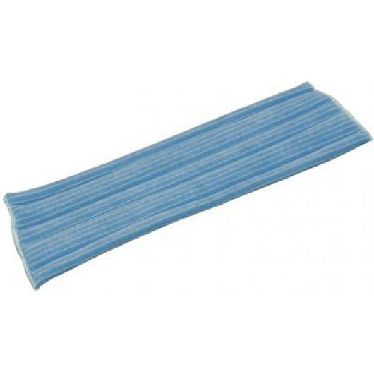 TASKI Standard Damp Mop 40 20pc W1+ - 7518127 kopen bij Cleaning Store