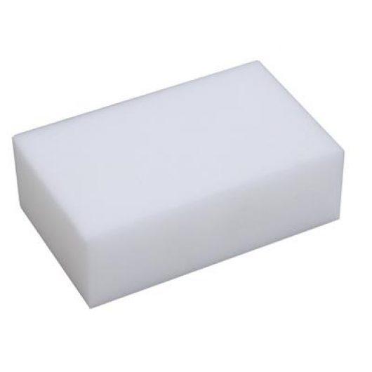 TASKI WipeOut Sponge 10pc W1 - 7515468 kopen bij Cleaning Store