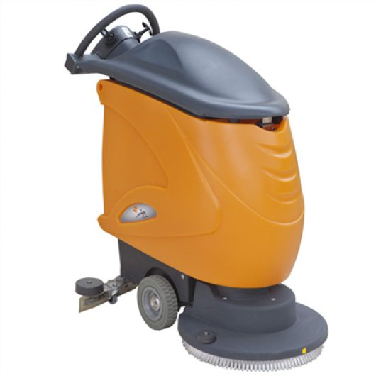 TASKI swingo 855 R EURO - 7522642 kopen bij Cleaning Store