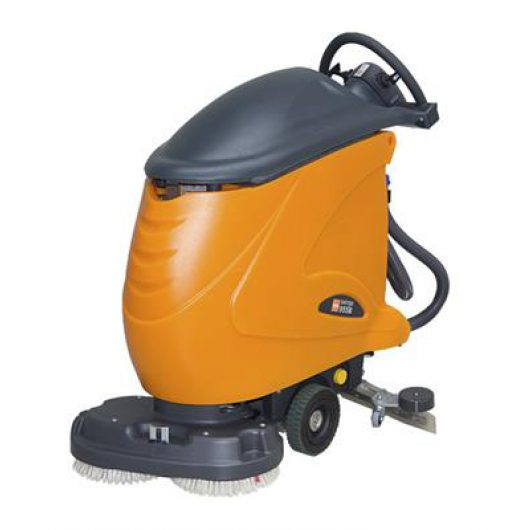 TASKI swingo 955 B Power BMS EURO - 7523531 kopen bij Cleaning Store