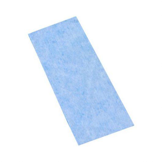 TASKI vloerwisdoek blauw 18 gram 20x50 stuks - 7511239